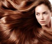 cara-merawat-rambut-agar-cepat-panjang
