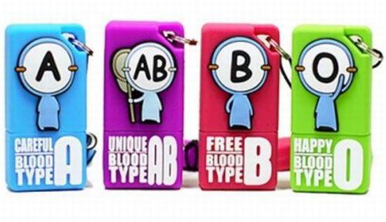 diet-golongan-darah-o-a-b-ab