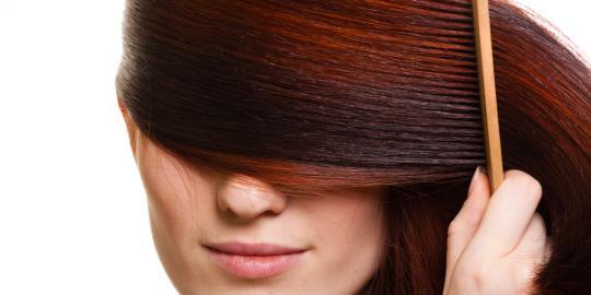 Hasil gambar untuk perawatan rambut