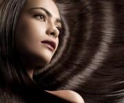 perawatan-rambut-kering-rusak-alami