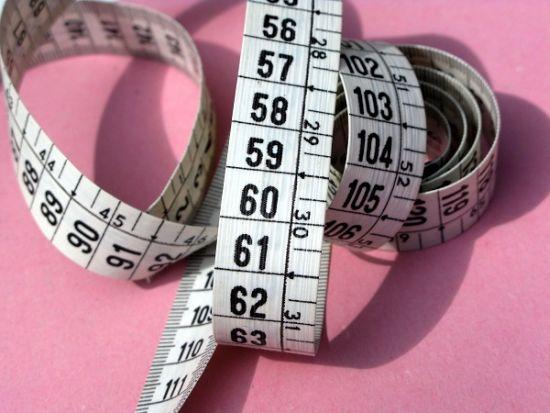tips-mengecilkan-perut-berlemak-secara-alami