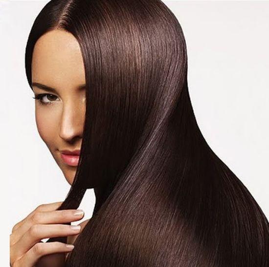 cara-melebatkan-rambut-dengan-cepat-secara-alami