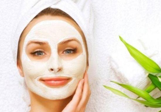 Masker, Collagen Powder, Toner Enfuselle, Set Enfuselle, Tips, Kongsi, Info, Produk SHAKLEE, Independent SHAKLEE Distributor, Pengedar Shaklee Kuantan,