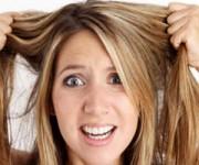 obat-penumbuh-rambut-cepat-alami