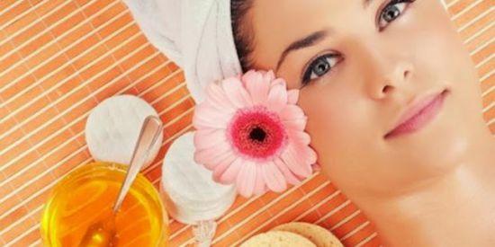 perawatan-wajah-tradisional