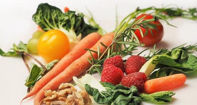 tips-diet-alami-untuk-ibu-menyusui