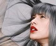 cara-mengatasi-uban-rambut-di-usia-muda
