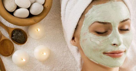 cara-merawat-kulit-wajah-secara-alami