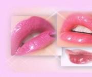 efek-samping-sulam-bibir