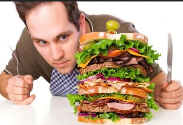Tips Tentang Makanan