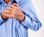 ciri-ciri-penyakit-jantung
