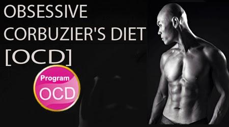diet ocd itu apa