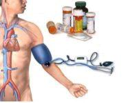 hidup-sehat-hipertensi