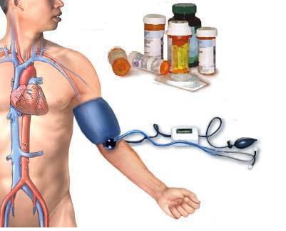 hidup sehat hipertensi