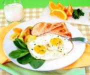 tips-diet-sehat
