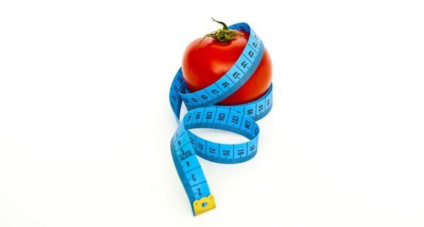 Obat Diet Tanpa Efek Samping yg Aman Menurut Dokter utk Ibu Menyusui