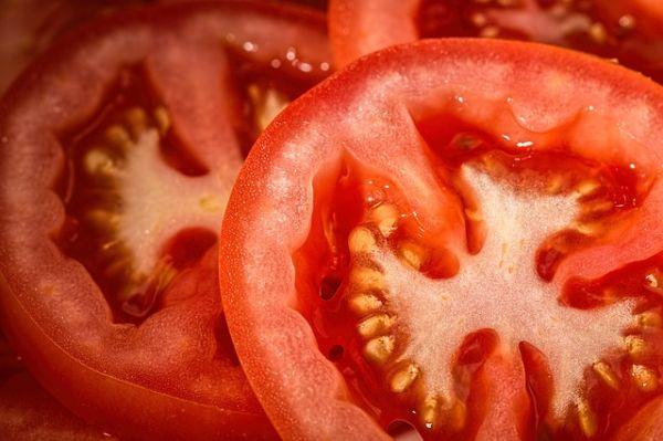 Cara Menjaga, Makanan, Buah untuk Kesehatan Kulit Wajah Wanita