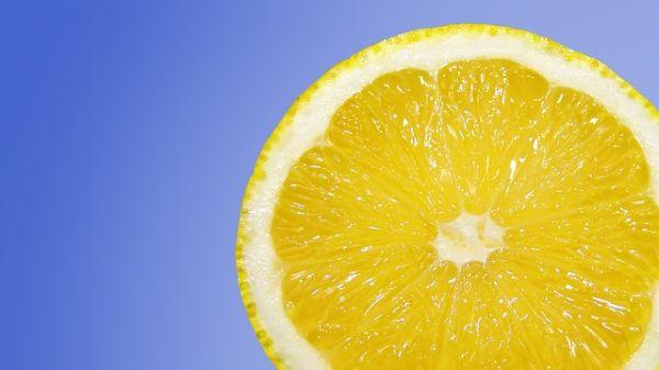 Cara Merawat Kulit Agar Tetap Putih Dan Sehat Secara Alami