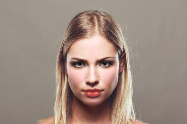 Cara Merawat Kulit Wajah Tipis Sensitif agar tidak Kusam Berjerawat