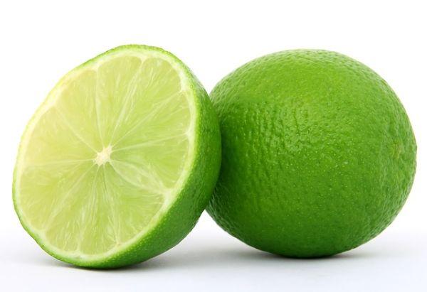 Cara Perawatan Wajah Berjerawat Berminyak setelah Peeling