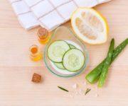 Perawatan Wajah Alami Tradisional Jawa Sehari-Hari