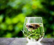Tips Menghilangkan Komedo dengan Cara Alami dan Cepat