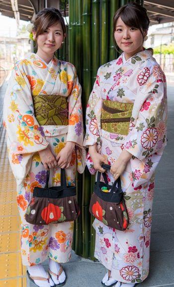 Tips Menjaga Kecantikan Wanita Jepang dan Korea untuk Malam Hari
