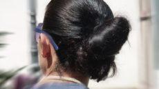 Cara Memanjangkan Rambut Secara Alami Dan Murah