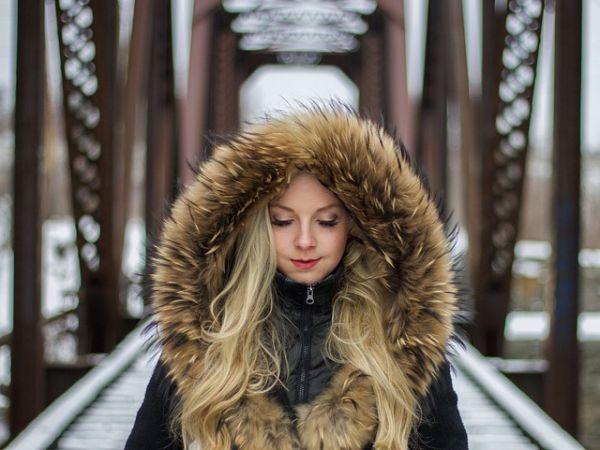 3 Cara Menghaluskan Wajah Bekas Jerawat Praktis dan Alami