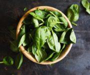 6 Cara Diet Paling Cepat dan Mudah