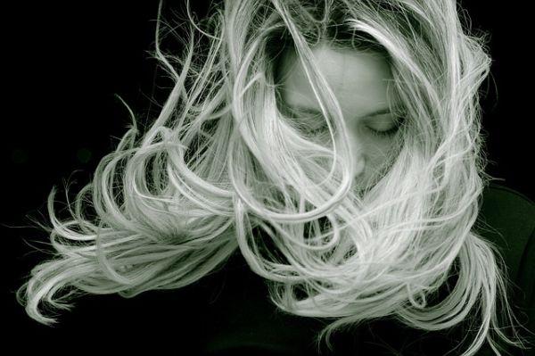 Cara Agar Rambut Cepat Panjang dan Tebal Dalam 1 Minggu