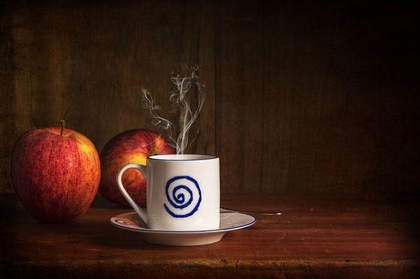 Cara Membersihkan Jerawat Secara Alami Menggunakan Cuka Apel