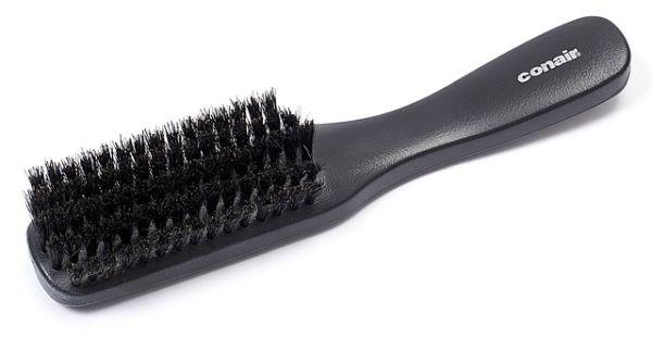 Cobalah 3 Tips Merawat Rambut Secara Alami!