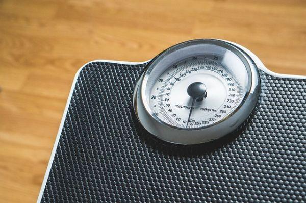 Diet Golongan Darah B Untuk Diet Alami Menurunkan Berat