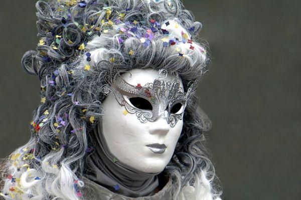 Ketahui Masker Wajah Alami Untuk Kulit Berminyak