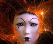 Mengenal Cara Merias Wajah Minimalis Untuk Wajah Bulat Agar Tampil Lebih Proporsioanal, Cantik, dan Elegan