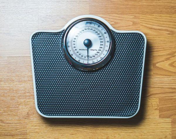 Menu Diet Golongan Darah A Untuk Pencapaian Target Diet
