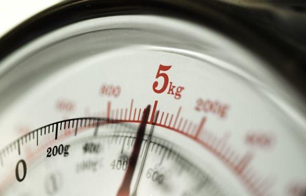 Miliki Berat Badan Ideal Dengan Cara Cepat Dan Sehat