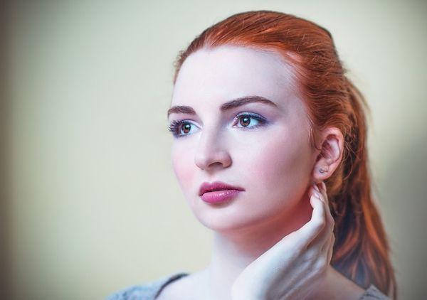 Perawatan Rambut Kering Agar Lebih Sehat dan Mudah Diatur