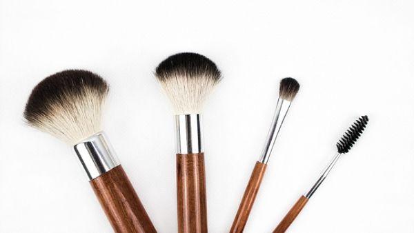 Tips Dasar Cara Merias Wajah Yang Benar Untuk Mendapatkan Penampilan Yang Cantik, Elegan, dan Proporsional