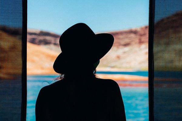 Tips Jitu Cara Memutihkan Kulit Secara Alami dan Cepat Untuk Wanita Agar Memiliki Tubuh dan Wajah Cerah, Sehat, dan Alami