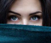 Tips Kecantikan Alami Sehari-Hari Untuk Kulit Sehat dan Terawat