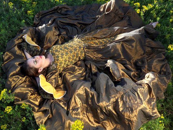 Tips Kecantikan Sebelum Tidur Dengan Bahan Alami Agar Kulit Sehat