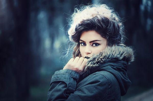 Tips Menata Kecantikan Rambut dengan Bahan Alami Agar Sehat