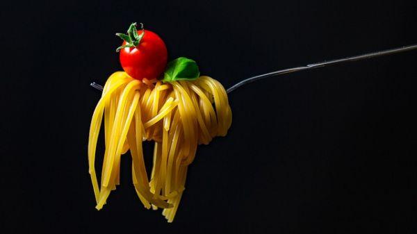 Tips Menurunkan Berat Badan Tanpa Mengurangi Makan