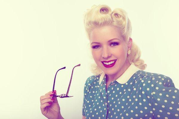 Tips Merawat Menjaga Kecantikan Wanita Lengkap dan Terkini