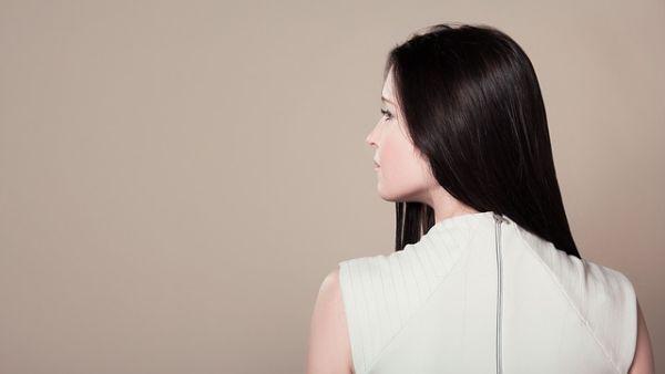 Tips Terbaru Agar Rambut Cepat Panjang Secara Alami Menggunakan Kelapa