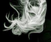 Tips Terkini Agar Rambut Cepat Panjang dan Lurus Menggunakan Cara Alami Yang Sehat Tanpa Efek Samping